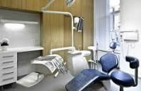 Dental 2 Emme Ambulatorio Odontoiatrico Direttore Sanitario Dott. Campione (Cordenons) logo